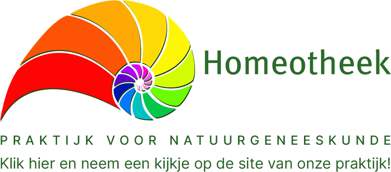 Homeotheek logo